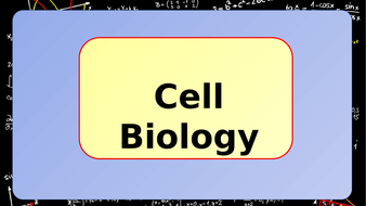 Cells-Revision.pptx