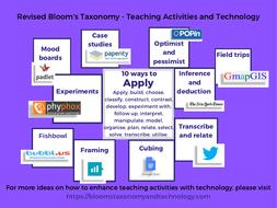 Apply-10-ways-with-tech.pdf