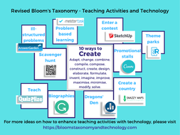 Create-10-ways-with-tech.pdf