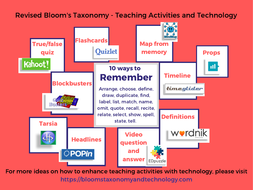 Remember-10-ways-with-tech.pdf