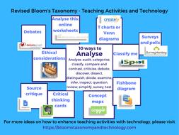Analyse-10-ways-with-tech.pdf