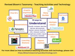 Understand-10-ways-with-tech.pdf