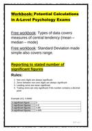 wbook-potential-calculations-AQA.pdf