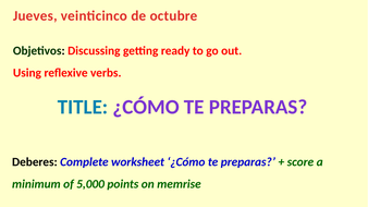 3---c-mo-te-preparas.pptx