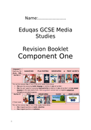 Media-Component-1-revision-booklet.docx