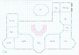5.-Dream-House.pdf