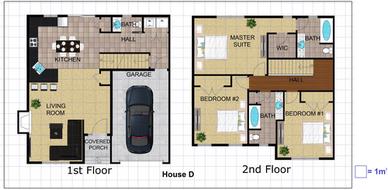 8.-House-D.jpg