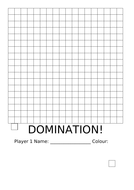2.-Domination-Board--1cm--6sided-dice.docx