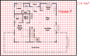 8.-House-F.png