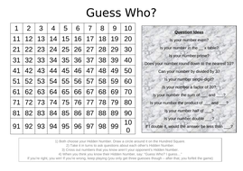 11.-Guess-Who-Board.docx