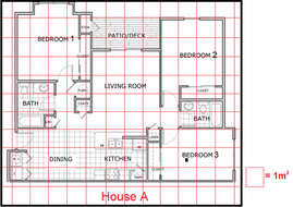 8.-House-A.png