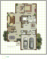 8.-House-C.png