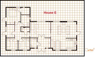 8.-House-E.jpg