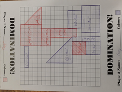 2.-Example-2.jpg