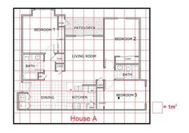 8.-House-plans-A--B--C--D--E--F.docx
