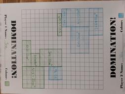 2.-Example-1.jpg