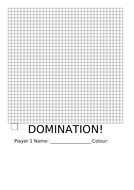 2.-Domination-Board--0.5cm--12sided-dice.docx