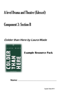 Colder-than-Here-Resource-pack.pdf