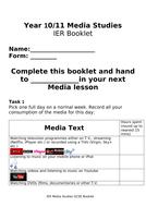 IER-Booklet-for-KS4-Media.docx