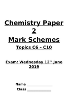 AQA-Trilogy-Chemistry-Paper-2---Mark-Scheme.docx