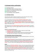 3.1-Exchange-Surfaces-and-Breathing.docx