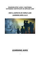 FAMILY-LAW-BOOKLET-AIM-A-B_COPY.docx