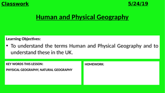 Human-and-Physical-Geography-Continued.pptx