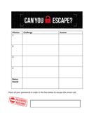 AW-Escape-Mission-Activities.docx