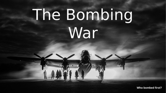 Bombing-Campaign-123.pptx