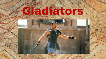 GLADIATOR-POWERPOINT.pptx