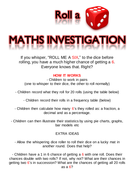 ROLL-A-6-MATHS-INVESTIGATION.pdf