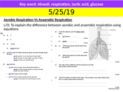 B4.6-and-B4.7-Aerobic-and-Anaerobic-respiration.pptx