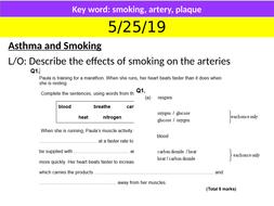 B4.8-Asthma-and-Smoking.pptx