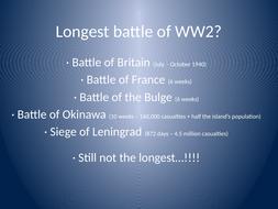 WW2-Battle-of-the-Atlantic-2019.pptx