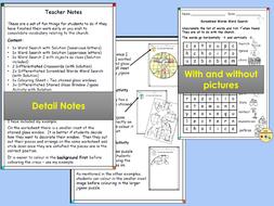 Fun-Stuff-Preview-Slide-2-TES.pdf