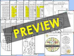 Fun-Stuff-Preview-Slide-1-TES.pdf