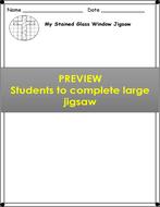 My-Jigsaw-Thumbnail-3.jpg