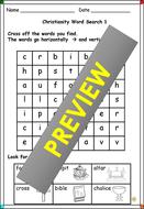 Word-Search-Thumbnail-1.jpg