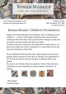 Roman-Mosaics-1.pdf