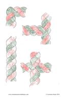 HO-ks2-colour-in-patterns.pdf