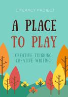 Playground-Project.pdf