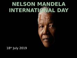 Nelson-Mandela-International-Day-2019.pptx