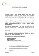 Nelson-Mandela-International-Day--2019.pdf