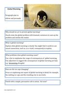 Global-Warming-Scaffold.pdf