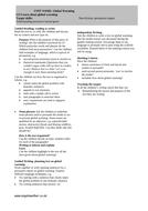 Global-warming-_tp.pdf