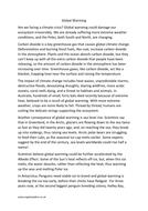 Global-warming-example-persuasive-text.pdf