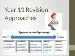 Year-13-Revision---Approaches.pptx