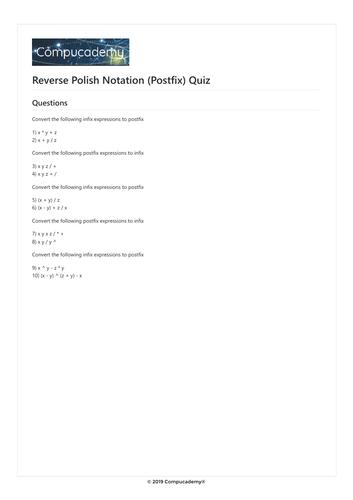 pdf, 143.92 KB