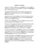 Legislation-bonus-round-answers.docx