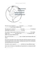 Literacy-support-sheet.docx